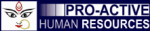 Jobs at Pro-Active Human Resources (Australia) in Sydney