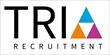 Jobs at Tria Recruitment in Dublin