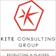 Jobs at Kite Consulting Group Limited in Rotterdam