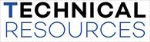Jobs at Technical Resources Ltd in addlestone