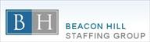 Jobs at Beacon Hill Staffing Group in Akron