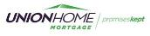 Jobs at Union Home Mortgage Corp.