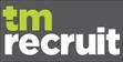 Jobs at TM Recruit in Hemel Hempstead
