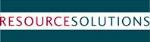 Jobs at Resource Solutions in Uxbridge