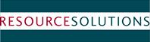 Jobs at Resource Solutions