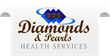 Jobs at Diamonds & Pearls Health Services