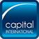 Jobs at Capital International Staffing Ltd