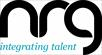 Jobs at NRG Group in newcastle upon tyne