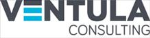 Jobs at Ventula Consulting in Nottingham