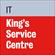 Jobs at Kings Service Centre in Newquay