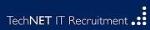 Jobs at TechNet IT Recruitment (Permanent)