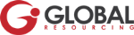 Jobs at Global Resourcing in Nice