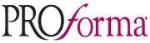 Jobs at Proforma