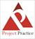 Jobs at Project Practice