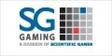 Jobs at SG Gaming in Chadderton