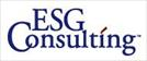 Jobs at ESG Consulting