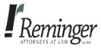 Jobs at Reminger Co., L.P.A. in Columbus