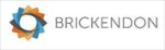 Jobs at Brickendon Consulting Limited