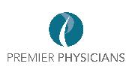 Jobs at Premier Physicians Centers in Westlake