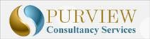 Jobs at Purview Consultancy Services in reading