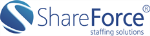 Jobs at Shareforce Ltd in Kingston upon thames