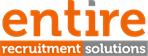 Jobs at Entire Recruitment Solutions