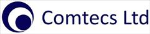Jobs at Comtecs Ltd in city of westminster