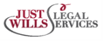 Jobs at Just Wills & Legal Services in city