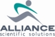 Jobs at Alliance Scientific Solutions in cleveland