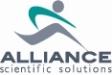 Jobs at Alliance Scientific Solutions