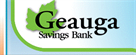 Jobs at Geauga Savings Bank in beachwood