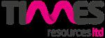 Jobs at TIMES Resources Ltd