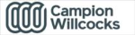 Jobs at Campion Willcocks Limited