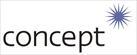 Jobs at CONCEPT PERSONNEL in Newcastle Upon Tyne