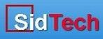 Jobs at SidTech LTD in Peterborough