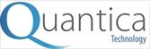 Jobs at Quantica Technology in Bristol