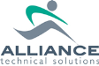 Jobs at Alliance Technical Solutions in cleveland
