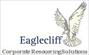 Jobs at Eaglecliff Recruitment