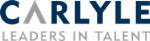 Jobs at Carlyle Associates