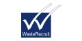 Jobs at WasteRecruit in Sunderland