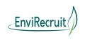 Jobs at EnviRecruit in canterbury