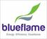 Jobs at Blueflame in colchester