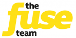 Jobs at Fuse in city