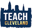 Jobs at Cleveland Metropolitan School District in Cleveland