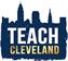 Jobs at Cleveland Metropolitan School District