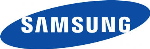 Jobs at SAMSUNG ELECTRONICS CANADA INC. in mississauga