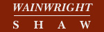 Jobs at Wainwright Shaw in City of westminster