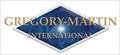 Jobs at Gregory-Martin International in Wimborne