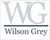 Jobs at Wilson Grey