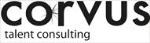Jobs at Corvus TC